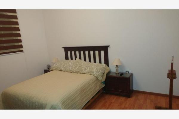 Foto de casa en venta en  , colinas del bosque 1a secci?n, corregidora, quer?taro, 4652964 No. 23