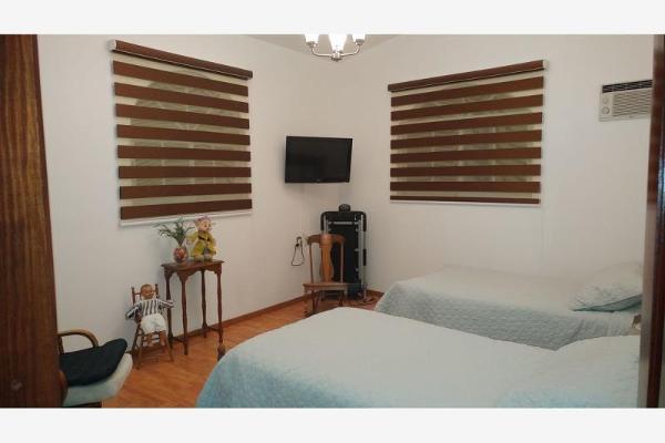 Foto de casa en venta en  , colinas del bosque 1a secci?n, corregidora, quer?taro, 4652964 No. 26