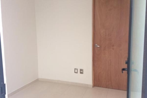 Foto de casa en venta en  , colinas del bosque 1a sección, corregidora, querétaro, 4654569 No. 20