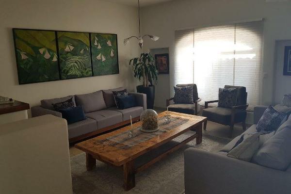 Foto de casa en venta en  , colinas del bosque 2a sección, corregidora, querétaro, 7942508 No. 10