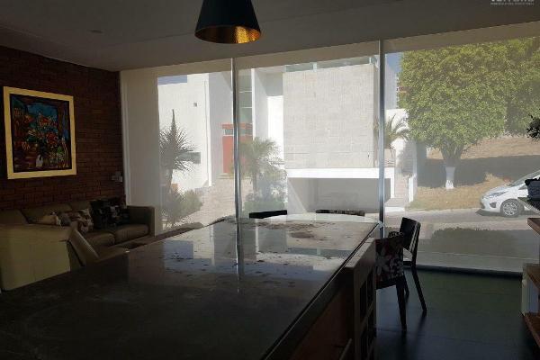 Foto de casa en venta en  , colinas del bosque 2a sección, corregidora, querétaro, 7942508 No. 17