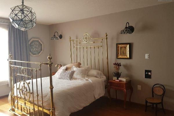 Foto de casa en venta en  , colinas del bosque 2a sección, corregidora, querétaro, 7942508 No. 24