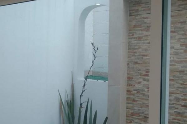 Foto de casa en venta en  , colinas del bosque 2a sección, corregidora, querétaro, 8856786 No. 03