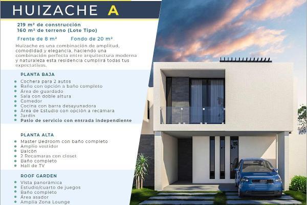 Foto de casa en venta en  , cañadas del lago, corregidora, querétaro, 9921923 No. 12
