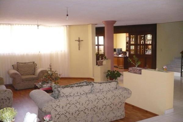 Foto de casa en venta en colinas del cimatario 1, colinas del cimatario, querétaro, querétaro, 0 No. 03
