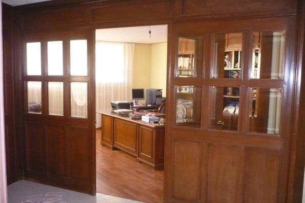 Foto de casa en venta en colinas del cimatario 1, colinas del cimatario, querétaro, querétaro, 0 No. 06
