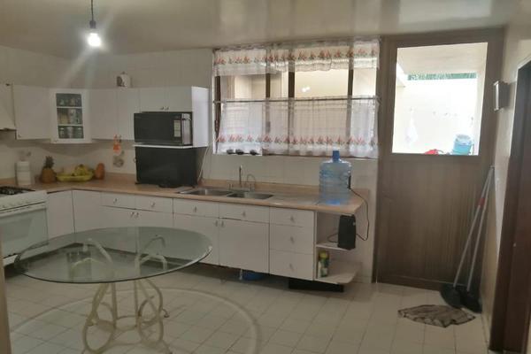 Foto de casa en venta en colinas del cimatario 1, colinas del cimatario, querétaro, querétaro, 0 No. 08