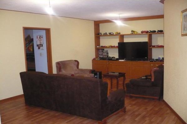 Foto de casa en venta en colinas del cimatario 1, colinas del cimatario, querétaro, querétaro, 0 No. 11