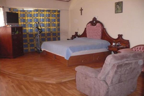 Foto de casa en venta en colinas del cimatario 1, colinas del cimatario, querétaro, querétaro, 0 No. 15