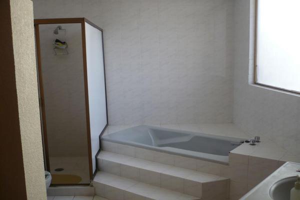 Foto de casa en venta en colinas del cimatario 1, colinas del cimatario, querétaro, querétaro, 0 No. 16