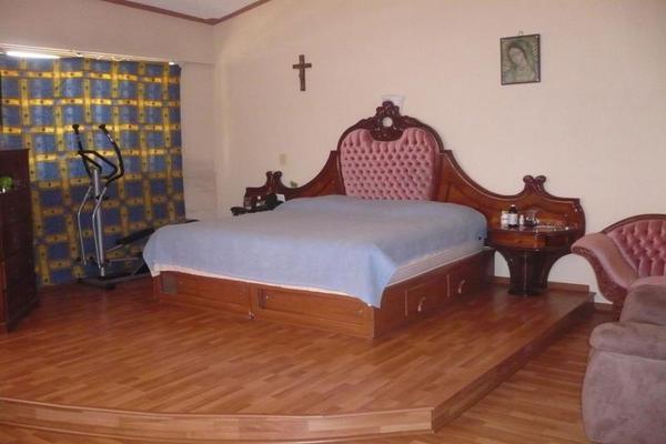Foto de casa en venta en colinas del cimatario 1, colinas del cimatario, querétaro, querétaro, 0 No. 17