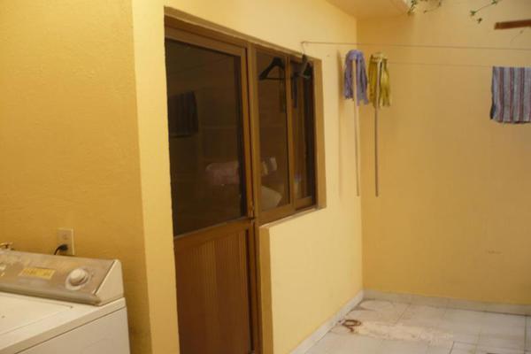 Foto de casa en venta en colinas del cimatario 1, colinas del cimatario, querétaro, querétaro, 0 No. 19