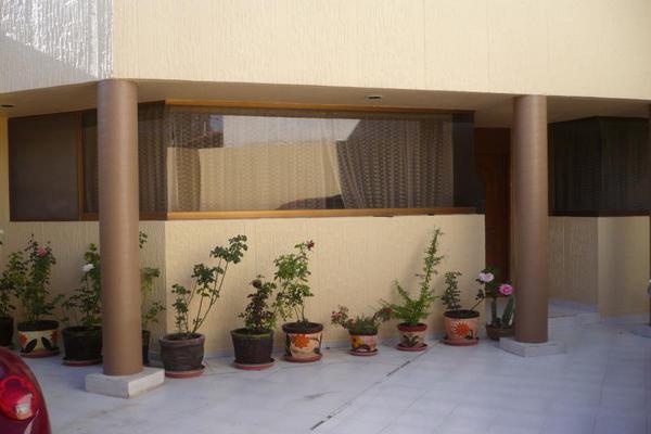 Foto de casa en venta en colinas del cimatario 1, colinas del cimatario, querétaro, querétaro, 0 No. 21