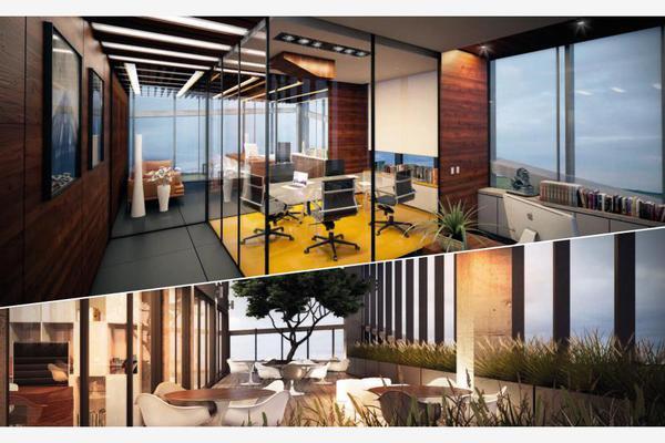 Foto de oficina en venta en colinas del cimatario 100, centro sur, querétaro, querétaro, 17078019 No. 03
