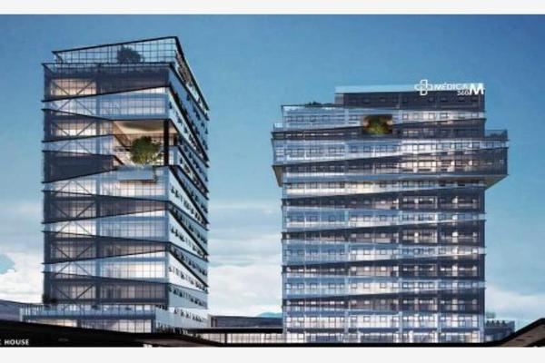 Foto de oficina en venta en colinas del cimatario 100, centro sur, querétaro, querétaro, 17078019 No. 11