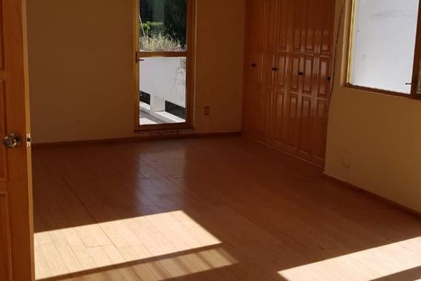 Foto de casa en venta en  , colinas del cimatario, querétaro, querétaro, 0 No. 06
