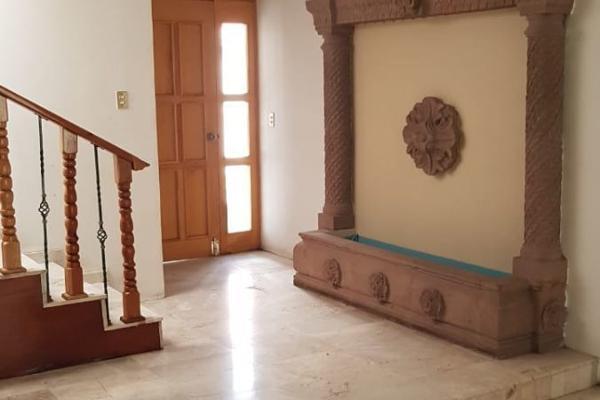 Foto de casa en venta en  , colinas del cimatario, querétaro, querétaro, 0 No. 07