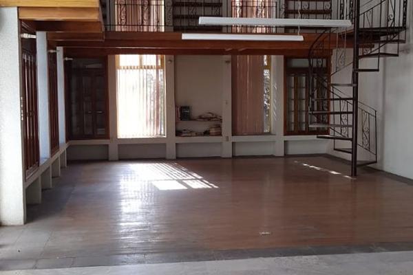 Foto de casa en venta en  , colinas del cimatario, querétaro, querétaro, 0 No. 08