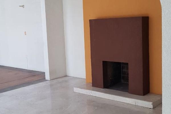 Foto de casa en venta en  , colinas del cimatario, querétaro, querétaro, 0 No. 09