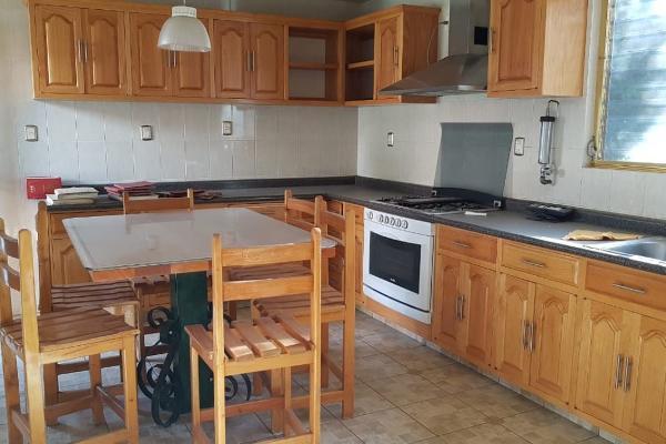 Foto de casa en venta en  , colinas del cimatario, querétaro, querétaro, 0 No. 10
