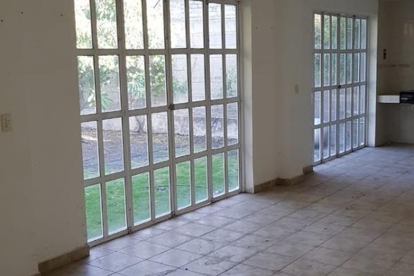 Foto de casa en venta en  , colinas del cimatario, querétaro, querétaro, 0 No. 12
