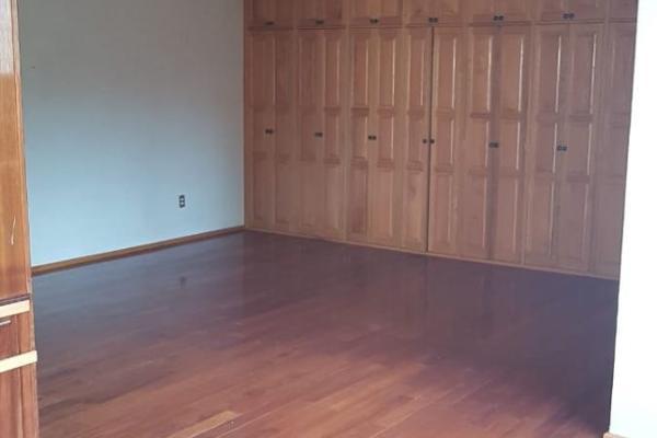 Foto de casa en venta en  , colinas del cimatario, querétaro, querétaro, 0 No. 13