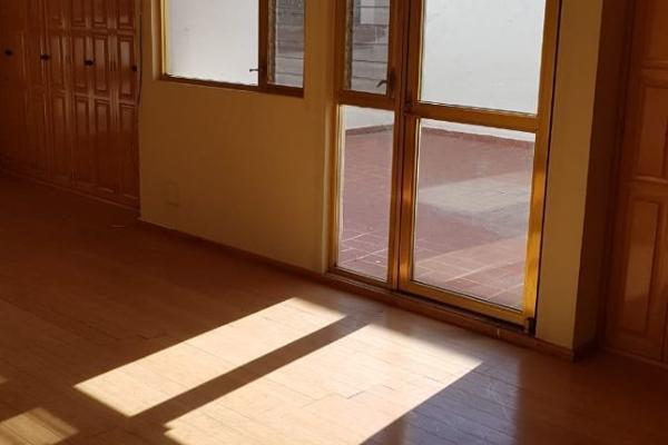 Foto de casa en venta en  , colinas del cimatario, querétaro, querétaro, 0 No. 14