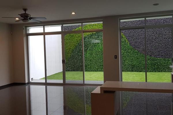 Foto de casa en venta en  , colinas del cimatario, querétaro, querétaro, 14023144 No. 04