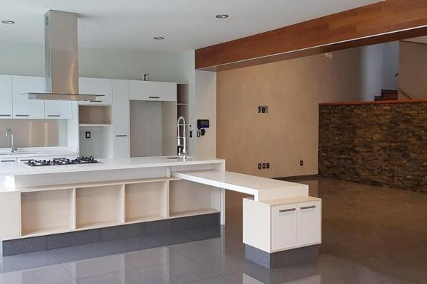Foto de casa en venta en  , colinas del cimatario, querétaro, querétaro, 14023144 No. 05