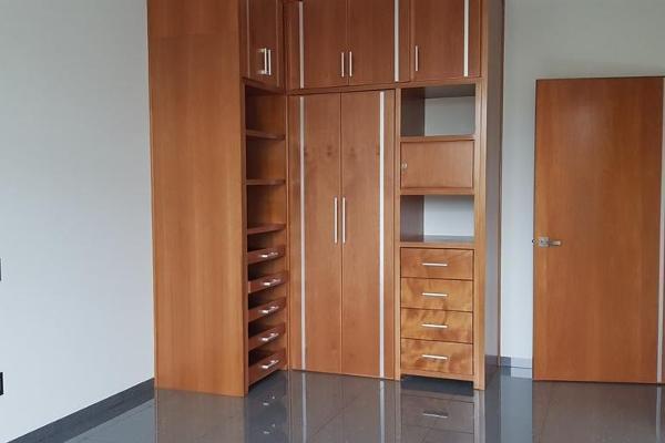 Foto de casa en venta en  , colinas del cimatario, querétaro, querétaro, 14023144 No. 16