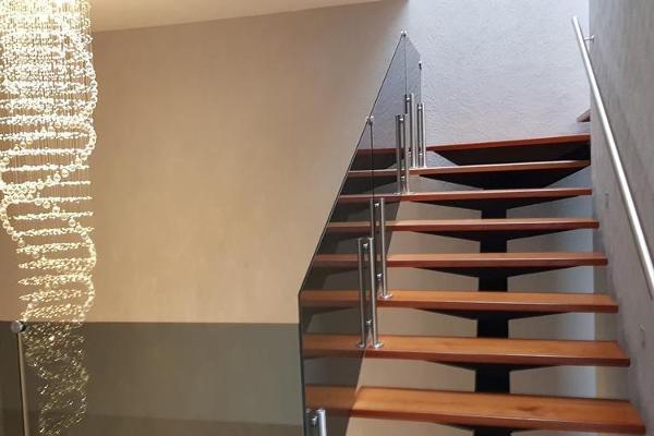 Foto de casa en venta en  , colinas del cimatario, querétaro, querétaro, 14023144 No. 20