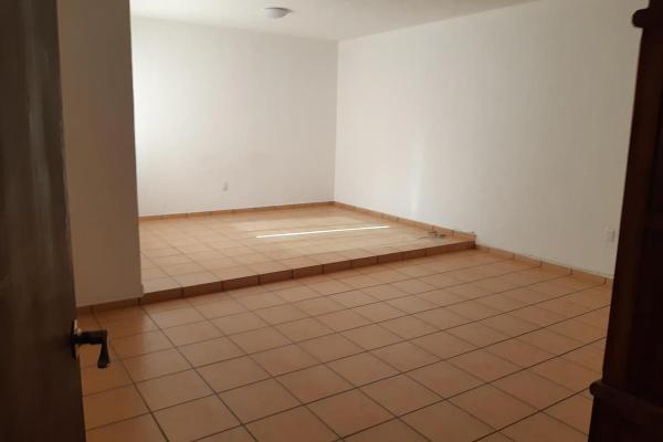 Foto de casa en venta en  , colinas del cimatario, querétaro, querétaro, 14023160 No. 03