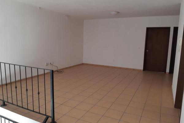 Foto de casa en venta en  , colinas del cimatario, querétaro, querétaro, 14023160 No. 04