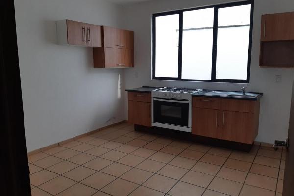 Foto de casa en venta en  , colinas del cimatario, querétaro, querétaro, 14023160 No. 05