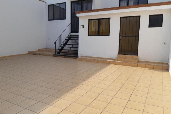 Foto de casa en venta en  , colinas del cimatario, querétaro, querétaro, 14023160 No. 06