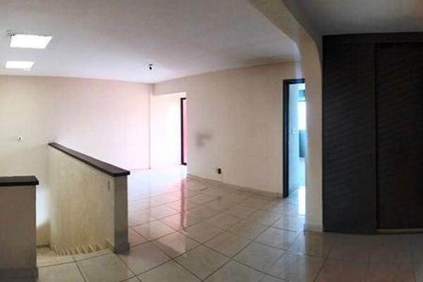 Foto de casa en venta en  , colinas del cimatario, querétaro, querétaro, 14033616 No. 07