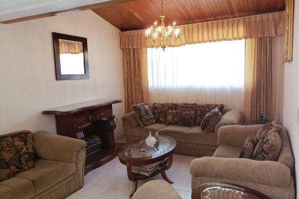 Foto de casa en venta en  , colinas del cimatario, querétaro, querétaro, 14034353 No. 02