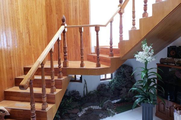 Foto de casa en venta en  , colinas del cimatario, querétaro, querétaro, 14034353 No. 10
