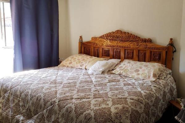 Foto de casa en venta en  , colinas del cimatario, querétaro, querétaro, 14034353 No. 14