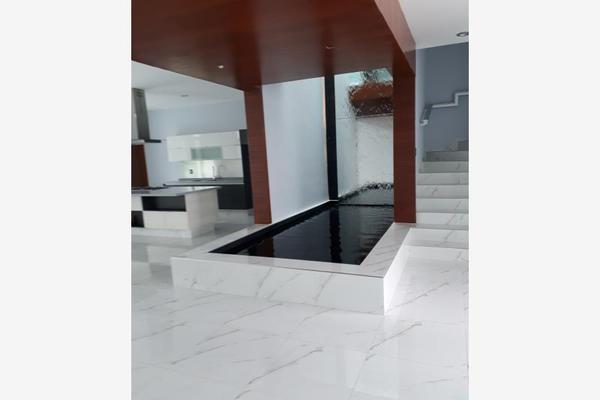 Foto de casa en venta en  , colinas del cimatario, querétaro, querétaro, 5381885 No. 03