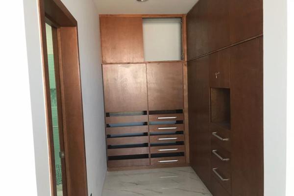 Foto de casa en venta en  , colinas del cimatario, querétaro, querétaro, 5381885 No. 04