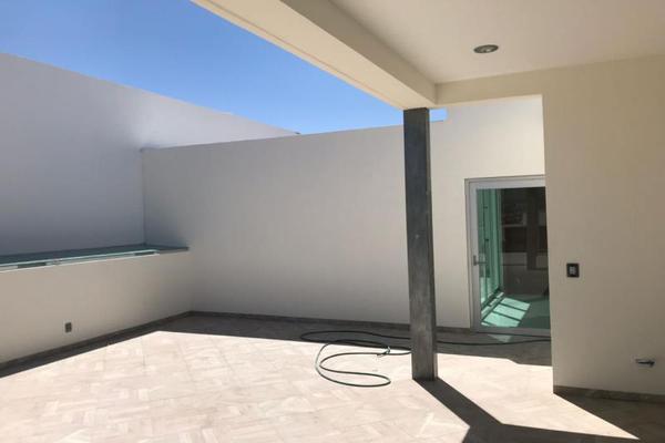 Foto de casa en venta en  , colinas del cimatario, querétaro, querétaro, 5381885 No. 06