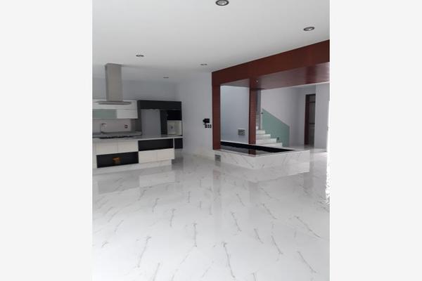 Foto de casa en venta en  , colinas del cimatario, querétaro, querétaro, 5381885 No. 08