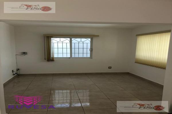 Foto de casa en venta en  , colinas del cimatario, querétaro, querétaro, 8332807 No. 04
