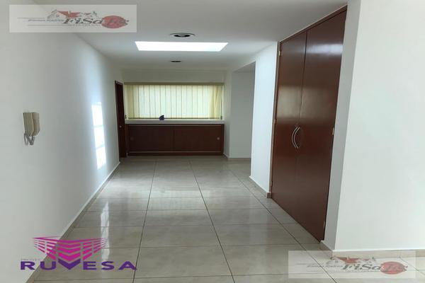 Foto de casa en venta en  , colinas del cimatario, querétaro, querétaro, 8332807 No. 11