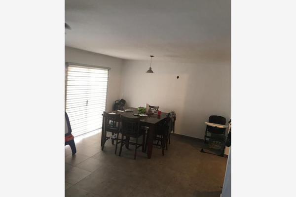 Foto de casa en venta en colinas del huajuco 333, colinas del huajuco, monterrey, nuevo león, 6196387 No. 03