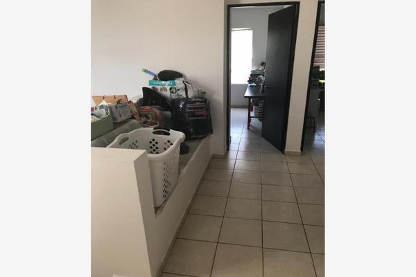 Foto de casa en venta en colinas del huajuco 333, colinas del huajuco, monterrey, nuevo león, 6196387 No. 07