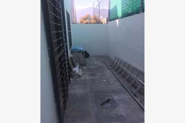 Foto de casa en venta en colinas del huajuco 333, colinas del huajuco, monterrey, nuevo león, 6196387 No. 08