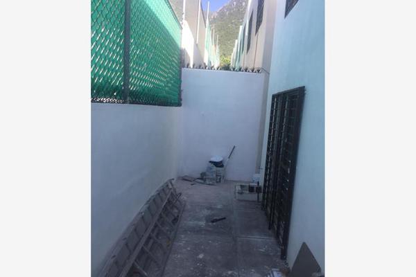 Foto de casa en venta en colinas del huajuco 333, colinas del huajuco, monterrey, nuevo león, 6196387 No. 09