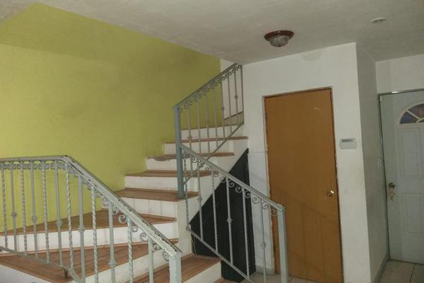 Foto de casa en venta en colinas del huajuco 5525, colinas del huajuco, monterrey, nuevo león, 6196184 No. 06